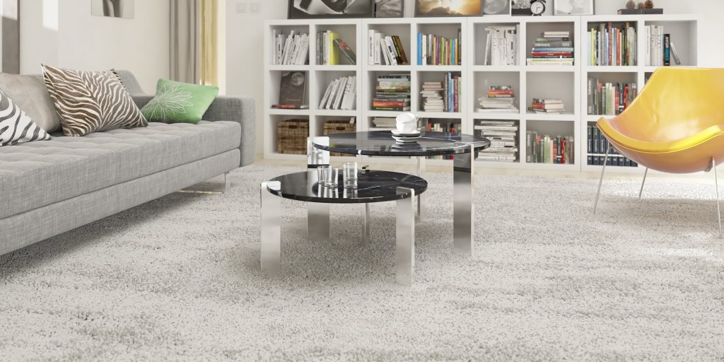 residential-carpet-cleaning-barrie-carpet-pro